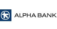 TA-MELH-MAS_alfa-bank-195