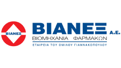 BIANEJ_250x140