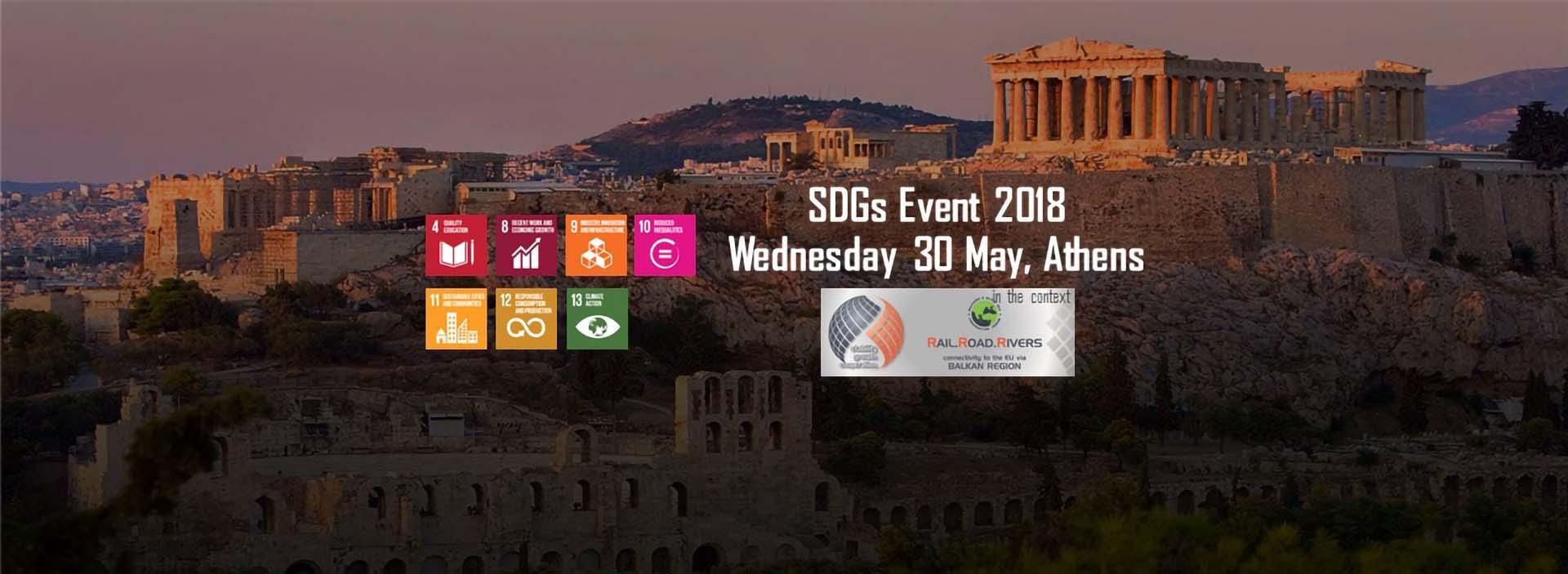 SDG_HEADER7-1