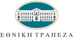 ETHINIKI_BANK_250x140
