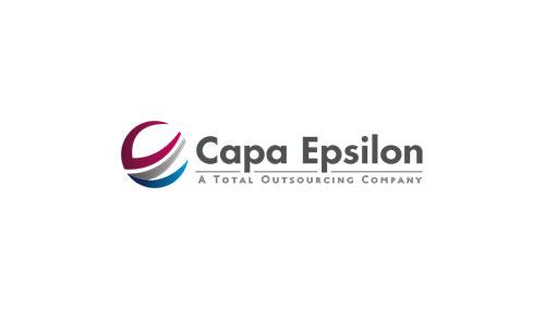 CapaEpsilon-Logo-Orizontio-EN-1