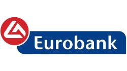 EUROBANK_250x140